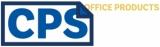 CPS Brand CF502X High Yield Yellow Toner Cartridge